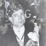 1947 Sjeng I Lutgens