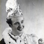 1952 Jo I Ulijn