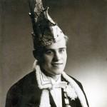1957 Jan I Weijers