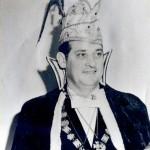 1958 Giel I Damoiseaux