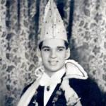 1959 Ger I Steens - Jubileumprins 2x11