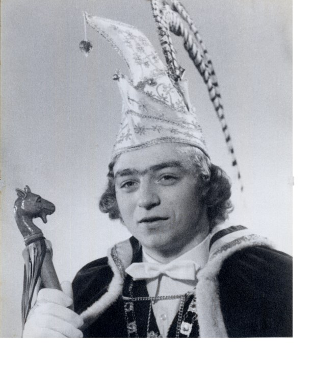 1973 Jo VI Schleyper