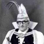 1975 Jan V Visser