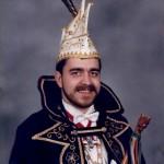 1987 Jack I Heinen