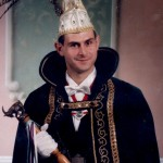 1995 Jean I Kolgen