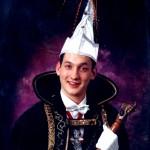 2000 Dave I Martens