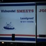 Vishandel Smeets - Jonk