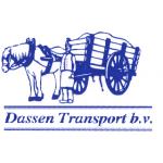 Dassen Transport