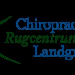 Chiropractie Rugcentrum Langraaf