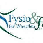 Fysio & Fit