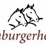 Rimburgerhoeve