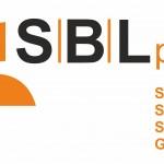 SBL Plus