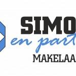 Simons & Partners Makelaardij