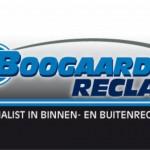 Van den Boogaard Reclame