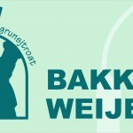 Bakkerij Weijers